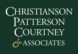 Christianson Patterson Courtney & Associates